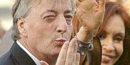 Crecen las dudas sobre la muerte de Kirchner