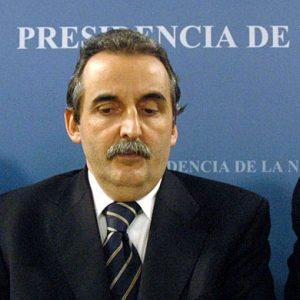 El ganado y lo perdido: La carne y los nuevos escollos de Guillermo Moreno