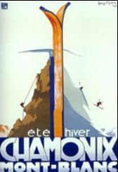 Esqui El Bolson